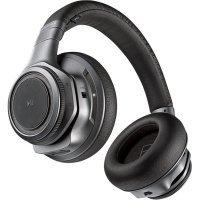 Cuffie Wireless Professionali Plantronics BackBeat PRO+ Plus Recensione e Prezzi