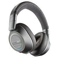 Cuffie Wireless Plantronics BackBeat Pro 2 Recensione e Prezzi Online