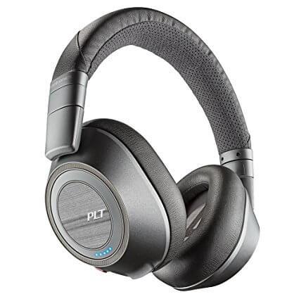 8e3b51f8947f7e Migliori Cuffie Bluetooth con Recensioni e Prezzi 2019 > Cuffie.Pro