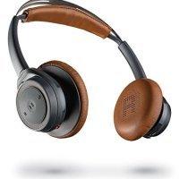 Cuffie Wireless Plantronics BackBeat Sense Recensione e Prezzi online