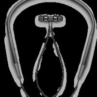 Cuffie Wireless In-Ear Plantronics BackBeat serie 100 Recensione e Prezzi