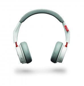 Cuffie Wireless Plantronics BackBeat serie 500 Recensione e Specifiche Tecniche con i Prezzi