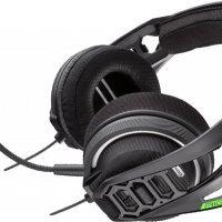 Cuffie Gaming Plantronics RIG 400 Recensione e Prezzi Online