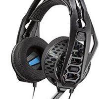 Cuffie Gaming Plantronics RIG 505 Recensione e Prezzi
