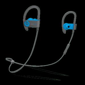 Auricolari In-Ear Powerbeats3 Wireless Recensione Prezzo Scheda tecnica 11cbb267de34