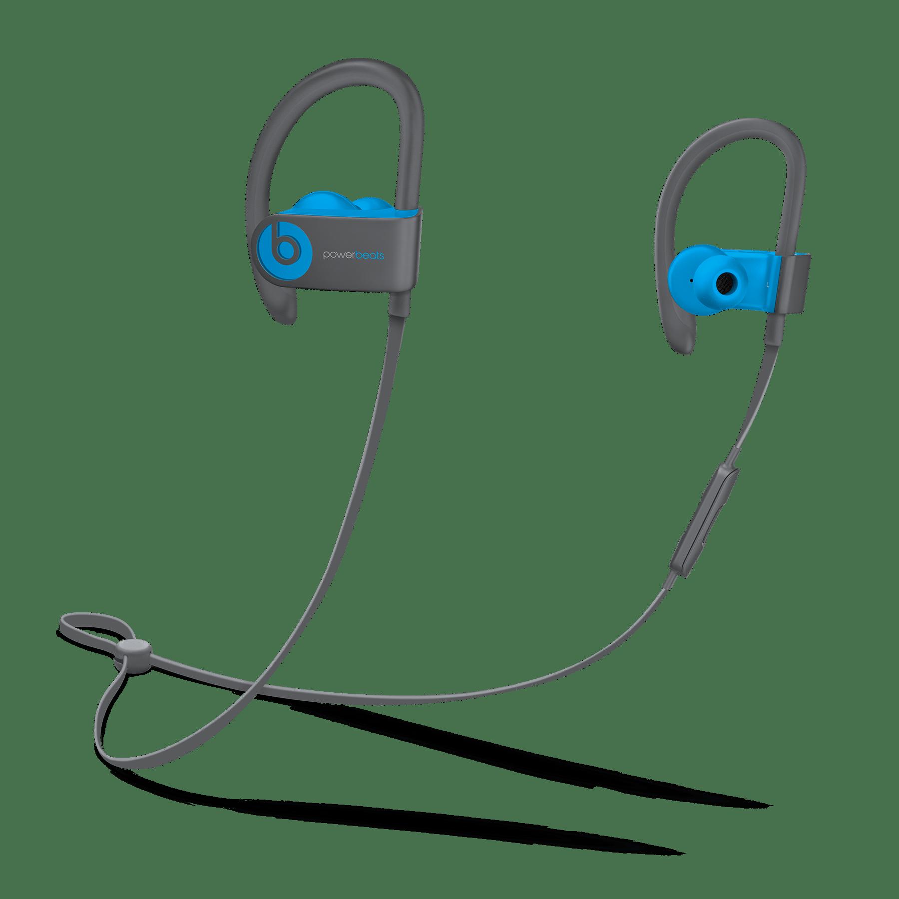 Powerbeats3 Wireless  Recensione f6ca7a976853