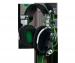 Cuffie Gaming Razer Blackshark Expert 2.0 Recensione e Specifiche Tecniche con Prezzo