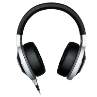 Cuffie da Gaming Razer Kraken Forged Edition Prezzo Recensione e Scheda Tecnica