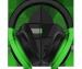 Cuffie da Gaming Razer Kraken Mobile Recensione Prezzo Specifiche