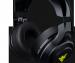 Cuffie da Gaming Razer ManO'war con i Prezzi online la Recensione e le Specifiche Tecniche