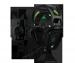 Cuffie Gaming Razer Tiamat 7.1 Recensione Prezzo Specifiche