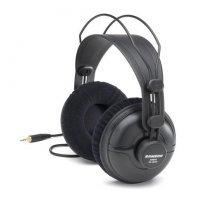 Cuffie Samson SR950 Over-Ear Recensione da Studio Prezzi