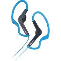 Cuffie In-Ear Sony AS200 Recensione e prezzo