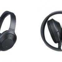 Cuffie Wireless Sony MDR 1000X Recensione e Prezzo