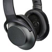 Cuffie Over-Ear Sony MDR-100AAP Recensione Prezzo Specifiche