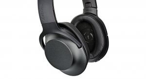 Cuffie Over-Ear Sony MDR-100AAP Recensione Prezzo Specifiche