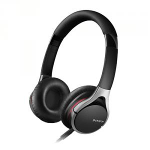 Cuffie On-Ear Sony MDR-10RC Recensione Scheda Tecnica Prezzi