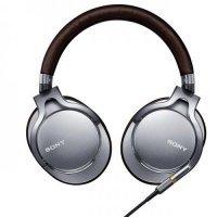 Cuffie Over-Ear Sony MDR-1A Recensione Prezzo Scheda Tecnica