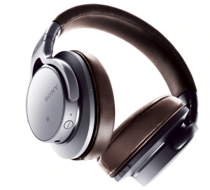 Cuffie Wireless Sony MDR-1ABT Recensione Scheda tecnica e Prezzo