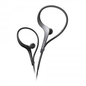 Auricolari In-Ear Sony MDR-AS400EX Recensione Prezzo Scheda Tecnica