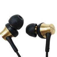 Cuffie In-Ear Sony MDR-EX650AP Recensione Prezzo Scheda tecnica