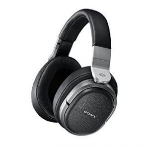 Cuffie Wireless Sony MDR-HW700DS Recensione e Prezzo
