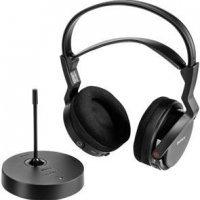 Cuffie Wireless Sony MDR-RF811RK Recensione Scheda Tecnica Prezzi