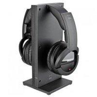 Cuffie Senza Fili Sony MDR-RF865RK Recensione Scheda Tecnica Prezzo