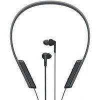 Cuffie In-Ear Sony MDR-XB70BT Recensione Prezzo Specifiche Tecniche