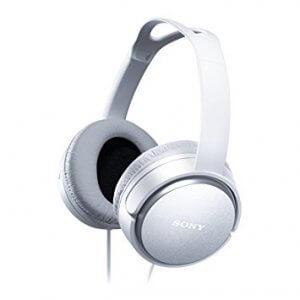Cuffie Over-Ear Sony MDR-XD150 Recensione Specifiche e Prezzi