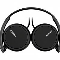 Cuffie On-Ear Sony MDR-ZX110 Recensione Prezzo e Specifiche