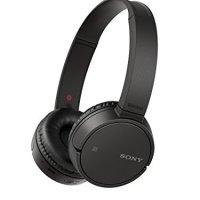 Cuffie Wireless Sony MDR-ZX220BT Recensione Prezzi Specifiche
