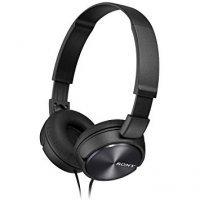 Cuffie On-Ear Sony MDR-ZX310 Recensione Specifiche e Prezzi