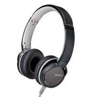 Cuffie on-ear Sony MDR-ZX660AP Recensione Prezzo e Specifiche