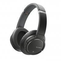 Cuffie Over-Ear Wireless Sony MDR-ZX770BN Recensione Prezzo e Scheda Tecnica