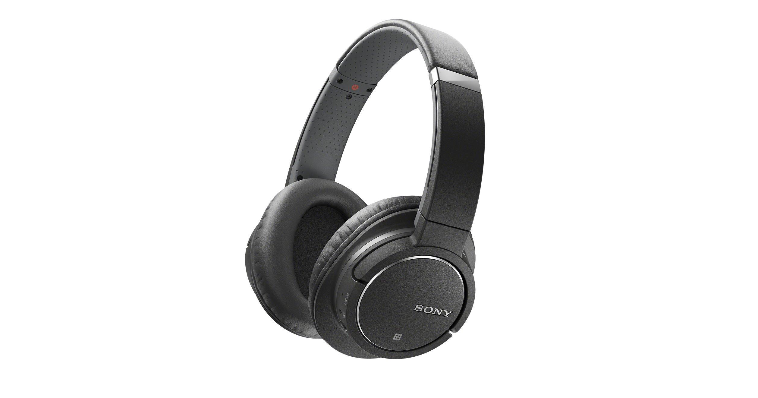 0ef9d440359608 Sony MDR-ZX770BN: Recensione, Prezzo e Specifiche > Cuffie.Pro