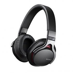 Cuffie Wireless Sony MDR1RBT Recensione Scheda tecnica Prezzo