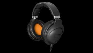 Cuffie da Gaming SteelSeries 9H Prezzi Online Recensione Scheda Tecnica