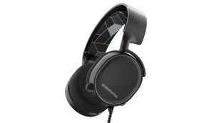 Cuffie da Gaming SteelSeries Arctis 3 Surround 7.1 Recensione Prezzo Specifiche