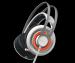 Cuffie da Gaming SteelSeries Siberia 650 Recensione Prezzi online