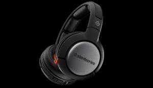 Cuffie Gaming Wireless SteelSeries Siberia 840 Recensione Prezzi Online