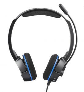 Drivers for Turtle Beach Headsets – Turtle Beach