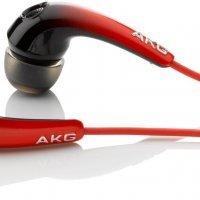 Cuffie In-Ear AKG K 328 Recensione Auricolari con Prezzi e Specifiche Tecniche