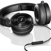 Cuffie On-Ear AKG K 619 con Specifiche, Prezzi e Recensioni