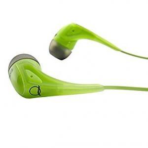 Cuffie In-Ear AKG Q 350 Recensione e Prezzi Online