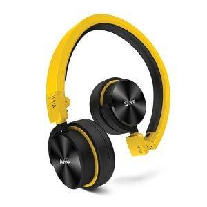 Cuffie On-Ear AKG Y 40 Recensione Prezzi e Specifiche
