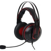 Cuffie Gaming Asus Cerberus V2 Recensione e Prezzi Online