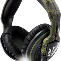 Cuffie da Gioco Gaming Asus Echelon Forest Console e PC Recensione e Prezzi Online
