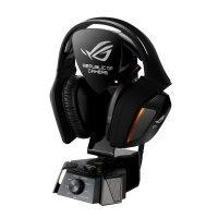 Cuffie Gaming Asus ROG Centurion Recensione e Prezzi con Specifiche Tecniche