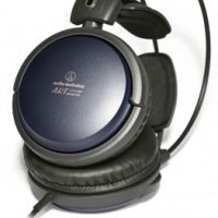 Cuffie Over-Ear Professionali Audio Technica ATH-A700X Recensione, Prezzo e Specifiche Tecniche